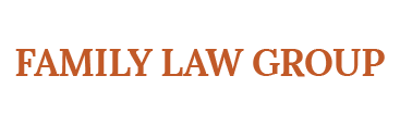 Family Law Group